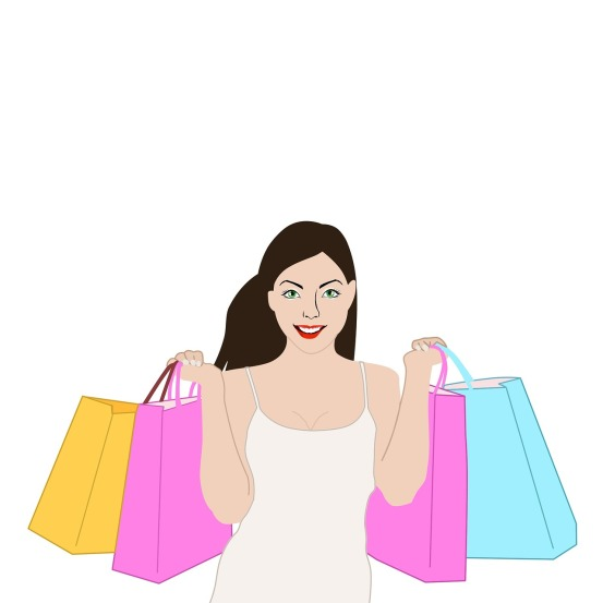 shopping-1072803_1280